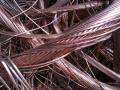 南沙區再生資源回收公司東莞廢電線電纜