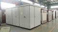 松江工业变压器回收-干式变压器拆除回收