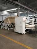 山東中順全自動抽紙機加工機械設備生產廠家