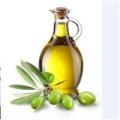 橄榄油专业进口报关服务