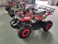 戲雪設備雪地摩托車