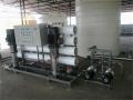 滁州纯水设备+食品饮料用纯水设备