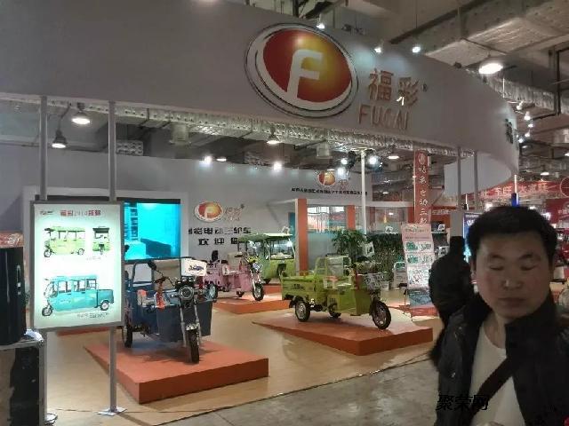 山东省企业展厅设计装修及政府展厅设计装修