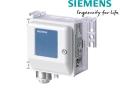 QBE2003-P2.5 西門子壓力傳感器 變送器