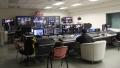 30万虚拟演播室建设方案