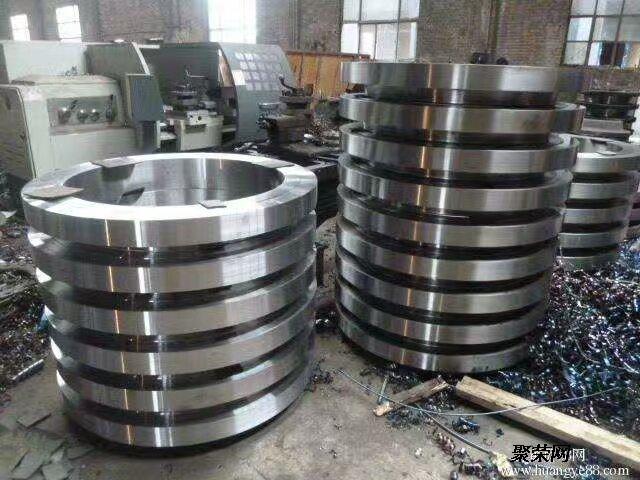304不锈钢平焊法兰价格