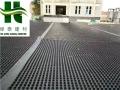南京2.5公分车库蓄排水板实体厂家