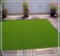 ?#20998;?#22909;的屋顶假草坪 屋顶塑料草坪仿真绿草坪报价