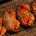 蘇州菜鮮生陽澄湖大閘蟹588型