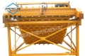 小型鏈板式有機肥翻堆機廠家