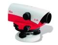 徠卡NA728光學水準儀
