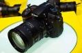 青島二手單反鏡頭回收交易青島尼康D800高價抵押