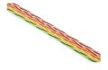 原裝供應、1700 20、3M彩色排線