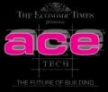 2020年印度國際建筑建材及室內裝飾展ACE