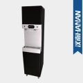 汉南净水节能开水器ES16即热开水机租赁饮水机商用直饮机设备