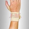 臺灣愛民WS-327全扣式護腕腕部綁帶固定帶