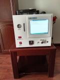 新科儀器GS—8900型天然氣熱值分析儀