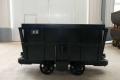 10T礦用平板車 MPC系列煤礦用平板車廠家現貨