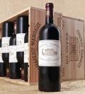 惠州回收玛歌红酒回收价格一览表