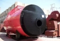 上海燃气?#21152;?#38149;炉回收公司£¬回?#29031;?#27773;锅炉上海二手工业锅炉回收