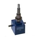 供應JW系列渦輪絲桿升降機升降平臺電動調節升降機