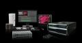 4K 3D 高清非编工作站 EDWS5000非编系统