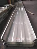 艾珀耐特采光板阻燃透明瓦生产厂家