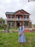 新型装配是房屋将成为农村建房的主流