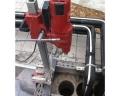 太原东中环路专业打孔空调钻孔-油烟机钻孔