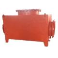 咸陽WSFQ臥式水封防暴器使用方便性能可靠