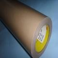 供應3M9703異向導電雙面膠 Z軸導電異向絕緣雙面
