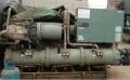 昆山中央空調回收 昆山二手中央空調回收公司