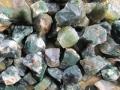 矿石进口海运及清关价格
