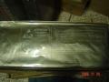 電子公司 芯片電子配件回收 手機芯片回收