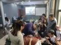 南宁道医艾灸神穴与传统灸法的区别,广西道医神灸密训班