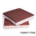眾光陶瓷透水磚生產基地
