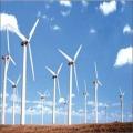 风力发电机PK太阳板 高效渔民用风力发电机 风力发电机的优势
