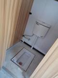 專業定做景區公共廁所廠家優質服務