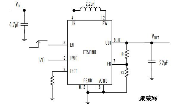 产品主要应用 : 移动mifi 随身充电宝 mini pci-e模块 蓝牙音响 usb