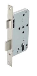 銷售Briton必騰HL1020 歐式門鎖標準鎖體