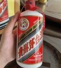 蘇州回收茅臺酒正規平臺