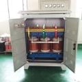 温州市回收闲置变压器变压器回收参考价格表