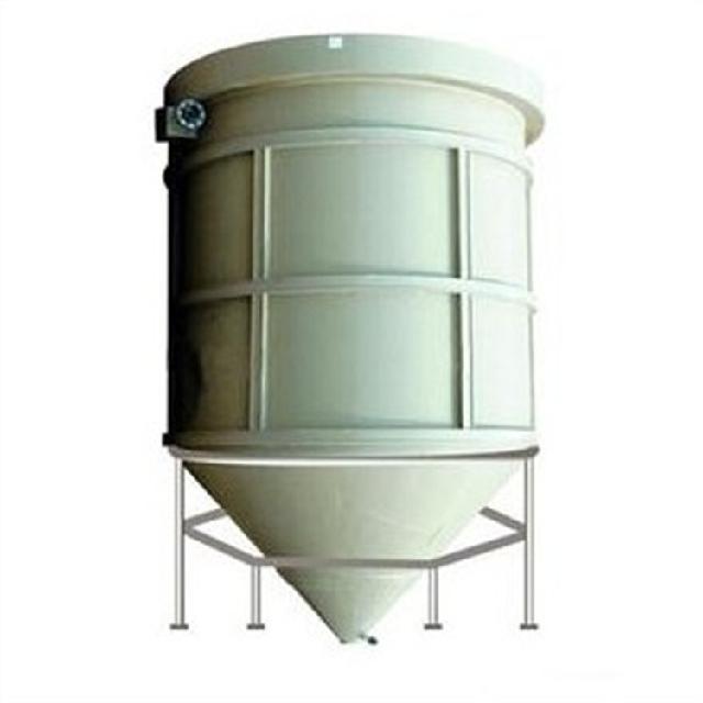 废硅泥、硅渣烘干专用环保桨叶干燥机 品牌:西门子 -盖德化工网