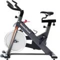 磁控健身车怎样锻炼对身体好