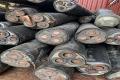 常州3×300高壓電纜回收公司