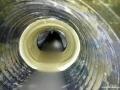 上海管道修復 上海管道原位固化修補