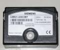 西門子程控器LGB21.230A27、LGB21.
