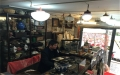 太倉老的紅木家具回收商店