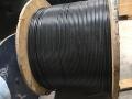 遵义光缆回收公司上门回收电信网线湄潭回收光缆行情