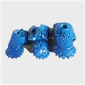 六寸半亂布齒牙掌片供應 通風孔工程用牙掌制造廠